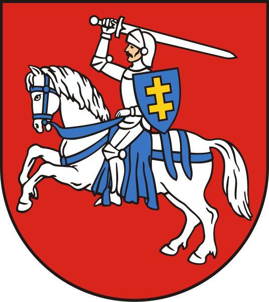 województwo polwskie II RP.Projekt z 1928,