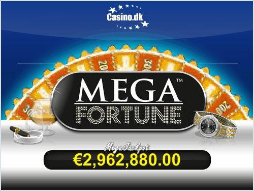 Eu Casino | Dansk Casino