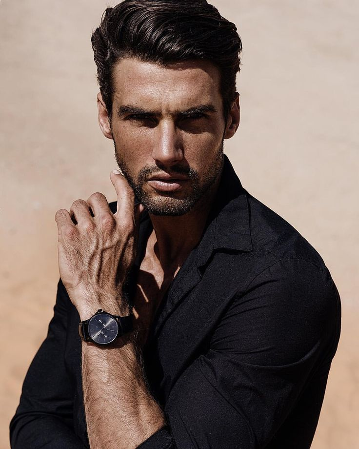 Mitchell Wick, Men's Fashion, Male Model, Good Looking, Beautiful Men, Guy, Handsome, Hot, Sexy, Eye Candy メンズファッション 男性モデル