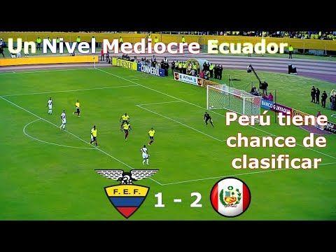 Perú vs Uruguay 2 - 1 RELATO ARGENTINO EMOCIONANTE [TYC SPORT] Eliminatorias Rusia 2018 - YouTube