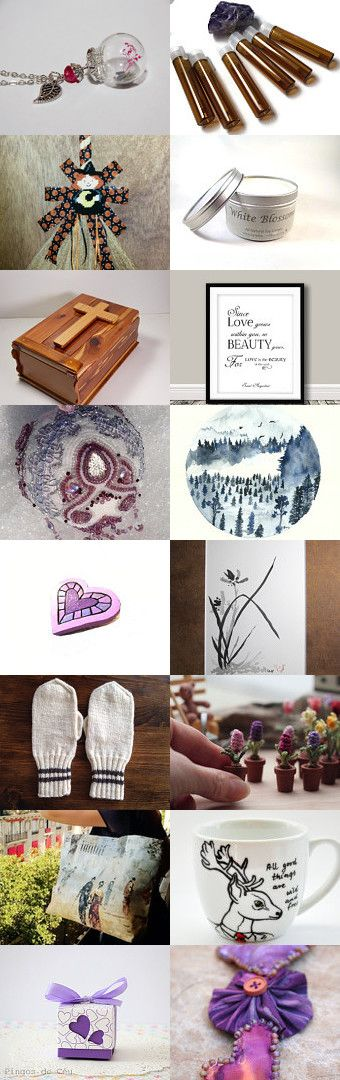 DDW Collection no198 by DigitalDesignPaper on Etsy--Pinned with TreasuryPin.com
