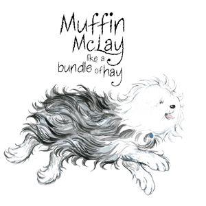 25+ best ideas about Hairy maclary on Pinterest | Kiwiana, Puppy ...