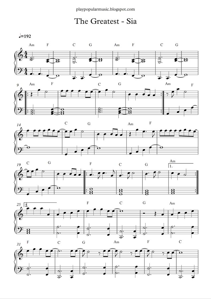 Best 25+ Sheet music pdf ideas on Pinterest | Free sheet music ...