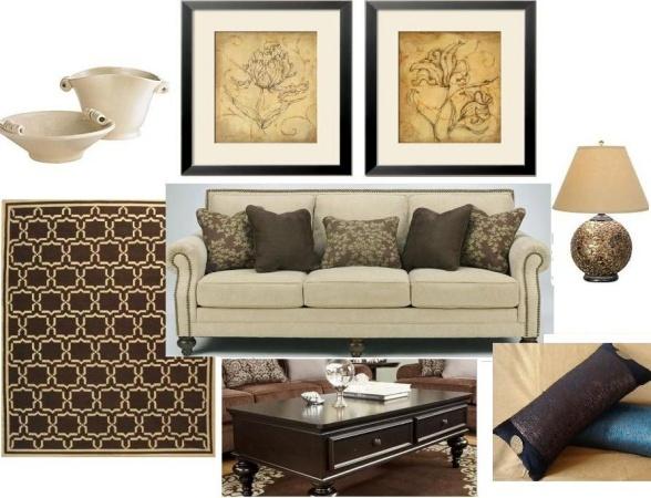 23 Best Beige Living Room Design Ideas For 2019: 23 Best Ideas About Mehnaz's Living Room On Pinterest