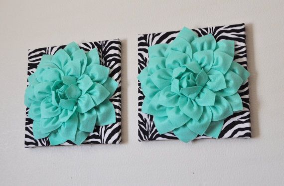 https://www.etsy.com/listing/163401288/flower-wall-hangings-set-of-two-mint?ref=exp_listing