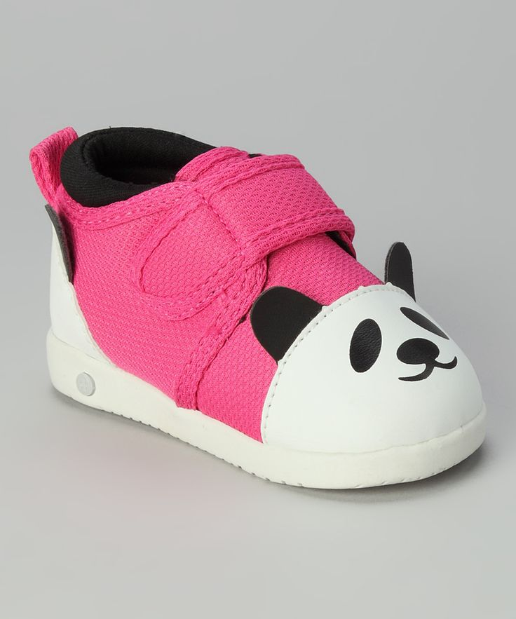 Kids Panda Shoes, Wholesale Various High Quality Kids Panda Shoes Products from Global Kids Panda Shoes Suppliers and Kids Panda Shoes Factory,Importer,Exporter at fbcpmhoe.cf