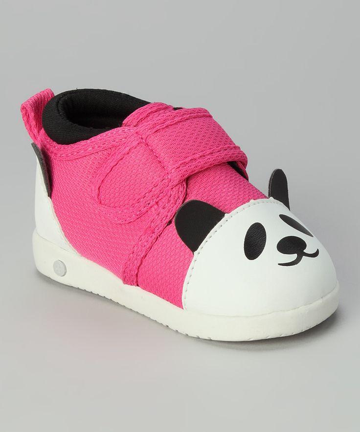 Kids Panda Shoes, Wholesale Various High Quality Kids Panda Shoes Products from Global Kids Panda Shoes Suppliers and Kids Panda Shoes Factory,Importer,Exporter at fbcpmhoe.cf