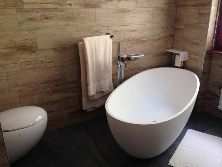 Die besten 25+ Gusseiserne badewanne Ideen auf Pinterest Rosa