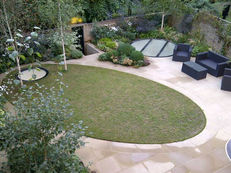 Winsome  Best Images About Brompton Square Garden On Pinterest  Gardens  With Handsome View Of Knightsbridge Garden From St Floor The Large Strange Looking  Circles In The Top With Captivating Chelsea Garden Centre Also Burford Garden In Addition Garden Wildlife Camera And Corner Garden Arbour As Well As Garden Shredder For Sale Additionally Trellis Garden Fencing From Pinterestcom With   Handsome  Best Images About Brompton Square Garden On Pinterest  Gardens  With Captivating View Of Knightsbridge Garden From St Floor The Large Strange Looking  Circles In The Top And Winsome Chelsea Garden Centre Also Burford Garden In Addition Garden Wildlife Camera From Pinterestcom