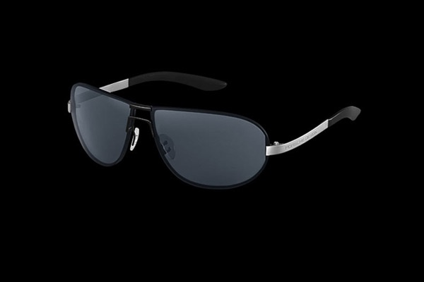 9 Best Porsche Design Eyewear Images On Pinterest Eye