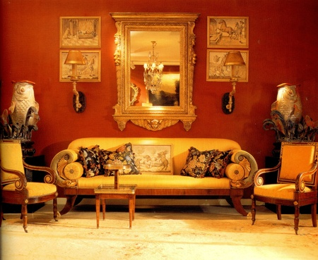 Tattoo parlor interior designers joy studio design gallery best