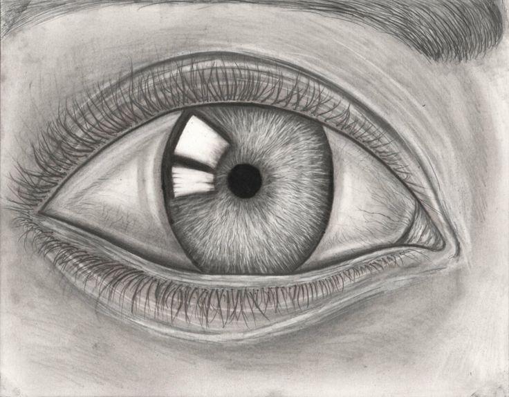 91 best disegni a matita images on pinterest for Disegni facili da disegnare a matita