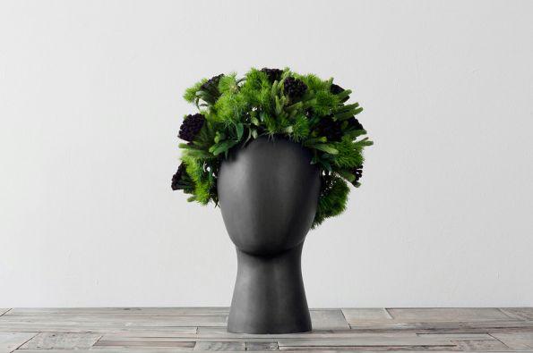 wig-vase-2