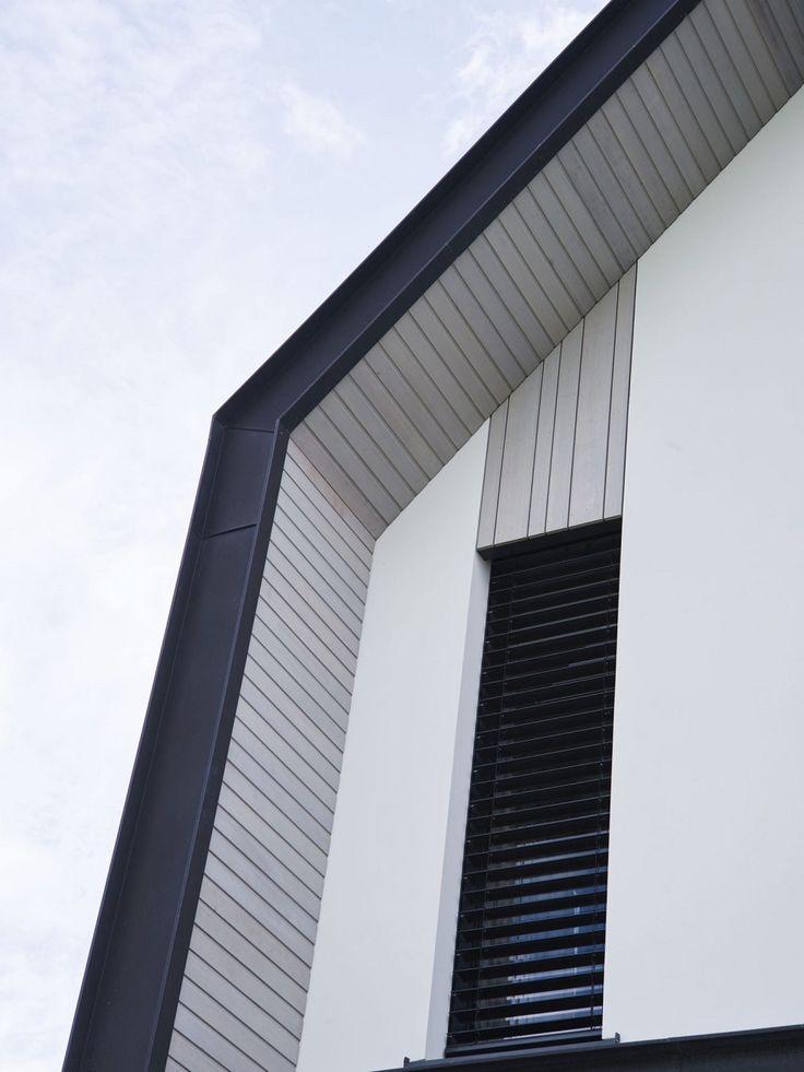Enzo architectuur interieur project nieuwbouw for Interieur 806