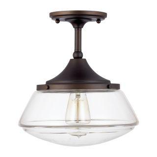 Capital Lighting 3533-134