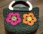 cute bag: Gift, Artworks, For Kids, Bags Ems