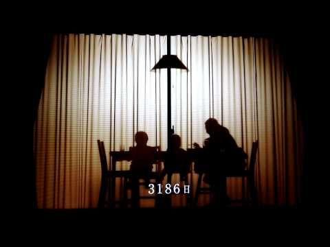 東芝 LED電球 CM 10年 - YouTube
