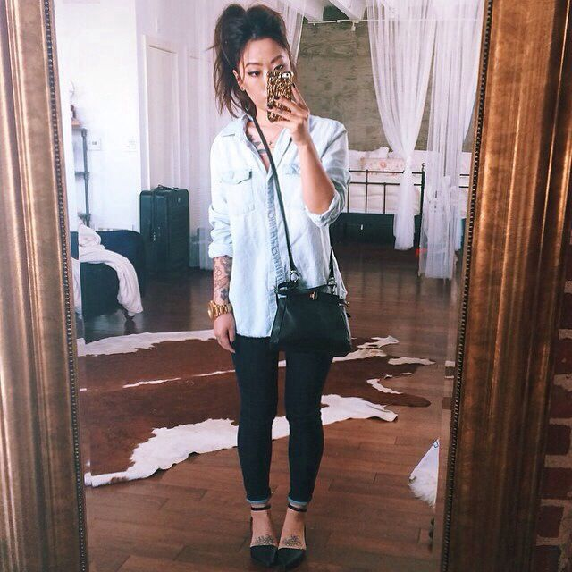heyclaire.com << by far my favorite blogger/YouTuber