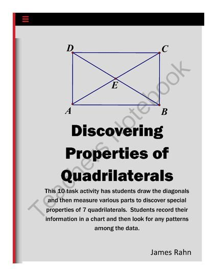 55 Best Angles Images On Pinterest Teaching Ideas Geometry And Teaching Math