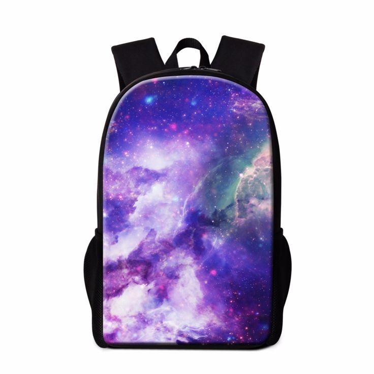 Best 25 Trendy Backpacks Ideas On Pinterest School Bags