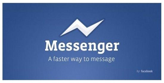 Fakta di Balik Facebook Messenger Permission yang baru [Polling] http://www.aplikanologi.com/?p=28541