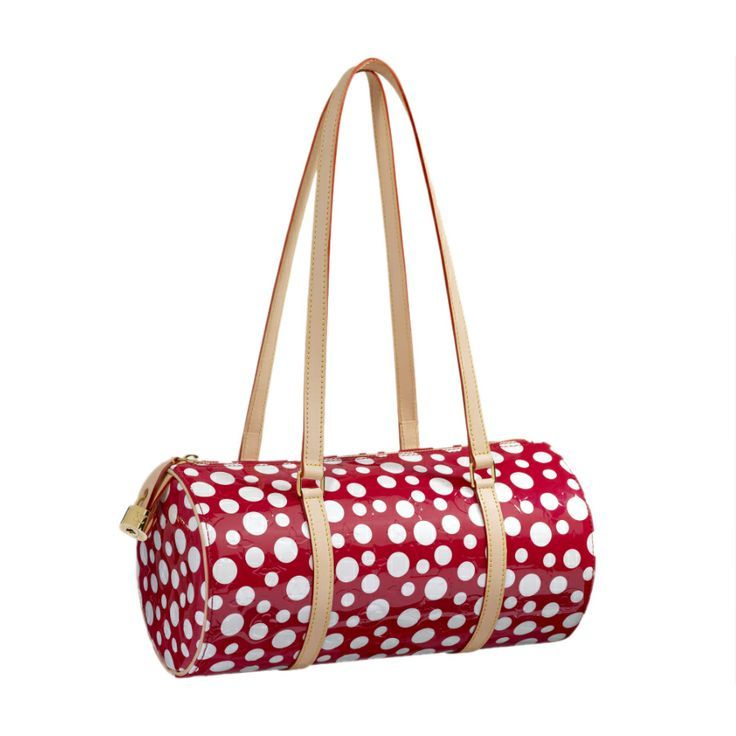 Papillon [M91425] - $247.99 : Louis Vuitton Handbags On Sale | See more about louis vuitton handbags, papillons and louis vuitton.