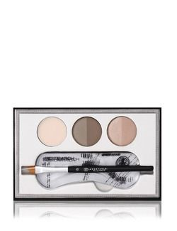 Beauty Express For Brows And Eyes