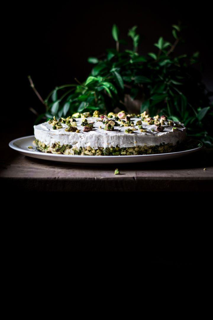 Leichte Mediterrane Küche Rezepte | queenlord.brandforesight.co