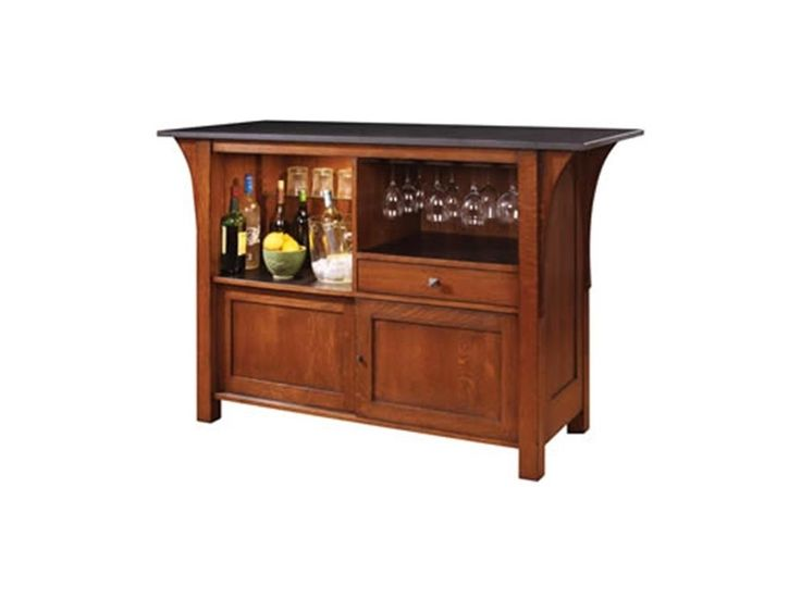 ----- Brilliant  Stand Up Bar Furniture For Aspiration ---  ==>> http://homeinnovation.xyz/brilliant-stand-up-bar-furniture-for-aspiration/
