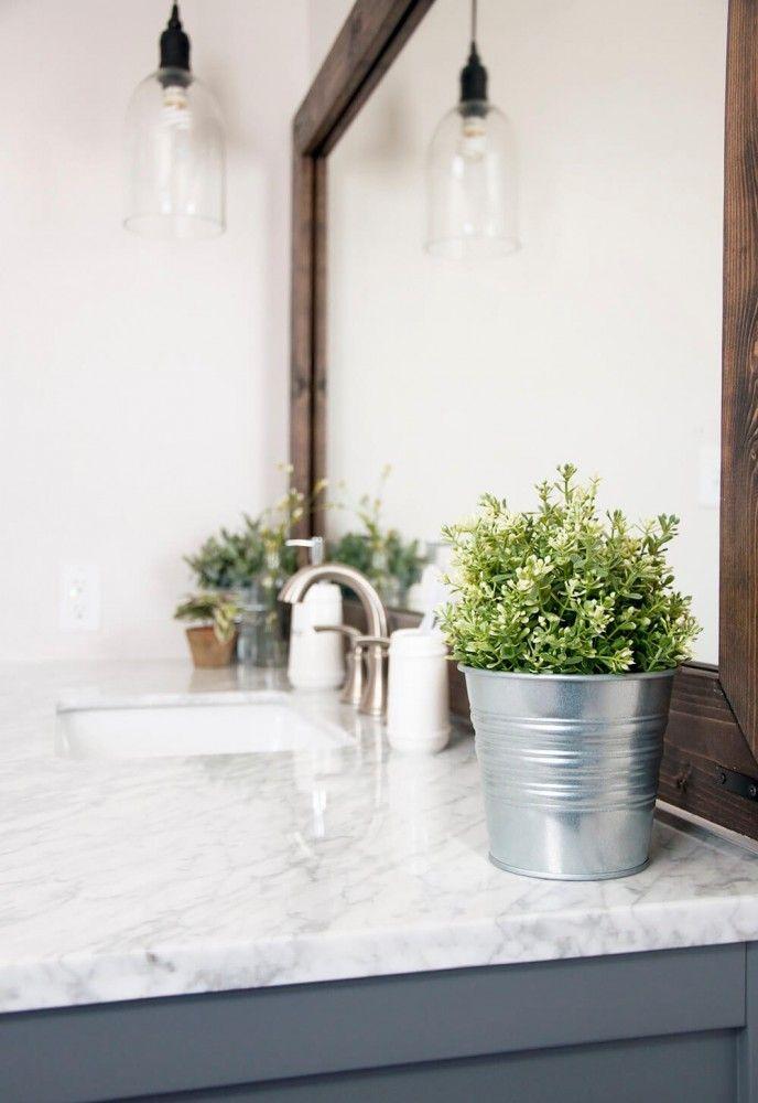 44 besten Bathroom Bilder auf Pinterest | Badezimmer ...