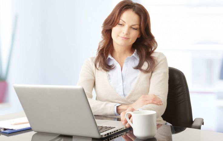 Small Installment Loans For Bad Credit Uk