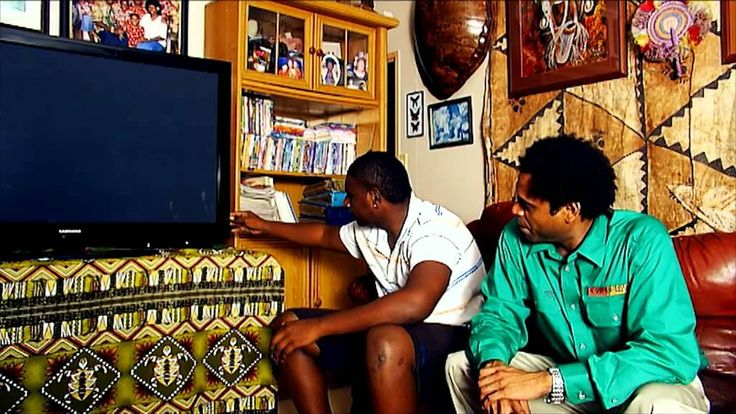 In 2010 Ergon energy began powersavvy; a campaign which aimed to help residents in the Torres Strait & NPA reduce energy consumption in commercial business premises, government buildings and homes. Visual Obsession was approached by Ergon Energy to create 8 Television commercials and an informative DVD to convey key messages for saving power which would reflect the culture and be relatable to the Torres Strait & NPA residents.