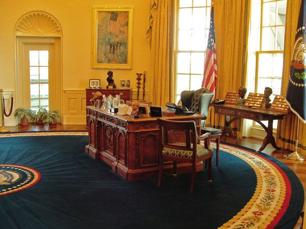 122 Best Ayk White House Images On Pinterest White Homes: oval office decor by president
