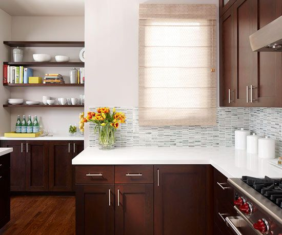 white quartz countertops with cherry cabinets best 25 cherry cabinets ideas on cherry wood 213
