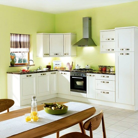 17 best images about kitchen on pinterest product ideas for Kitchen ideas magnet