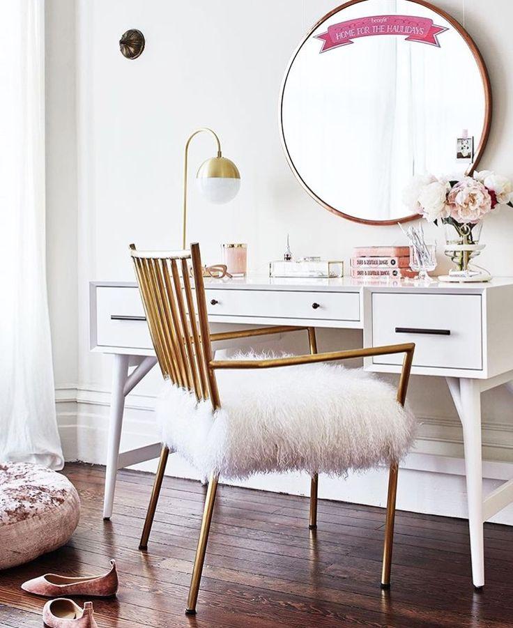 pinterest  bellaxlovee     Trendy BedroomMakeup. Best 25  Trendy bedroom ideas on Pinterest   Plant decor  Bedroom