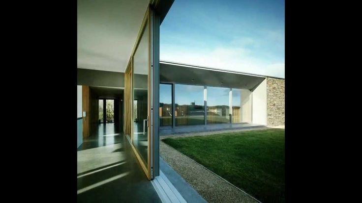 Fethard Residence