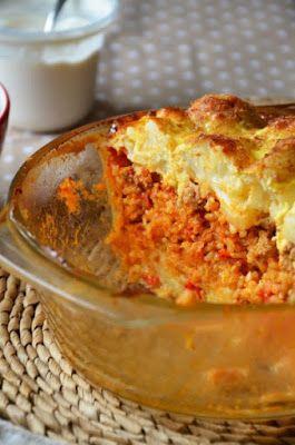 Rakott karfiol  Tipikus Flammeres: Egy kedvenc diétásra szabva