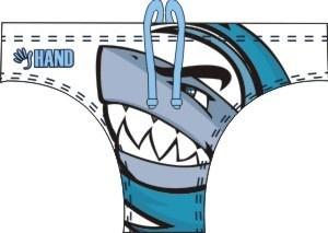 Costumi Uomo - costumi personalizzati, accessori nuoto, abbigliamento sportivo personalizzato