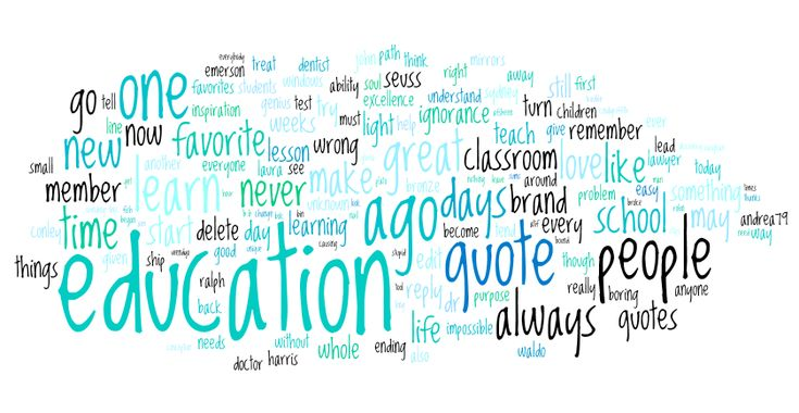 "25 Favorite Quotes for Educators    ""The mediocre teacher tells. The good teacher explains. The superior teacher demonstrates. The great teacher inspires.""   ― William Arthur Ward"