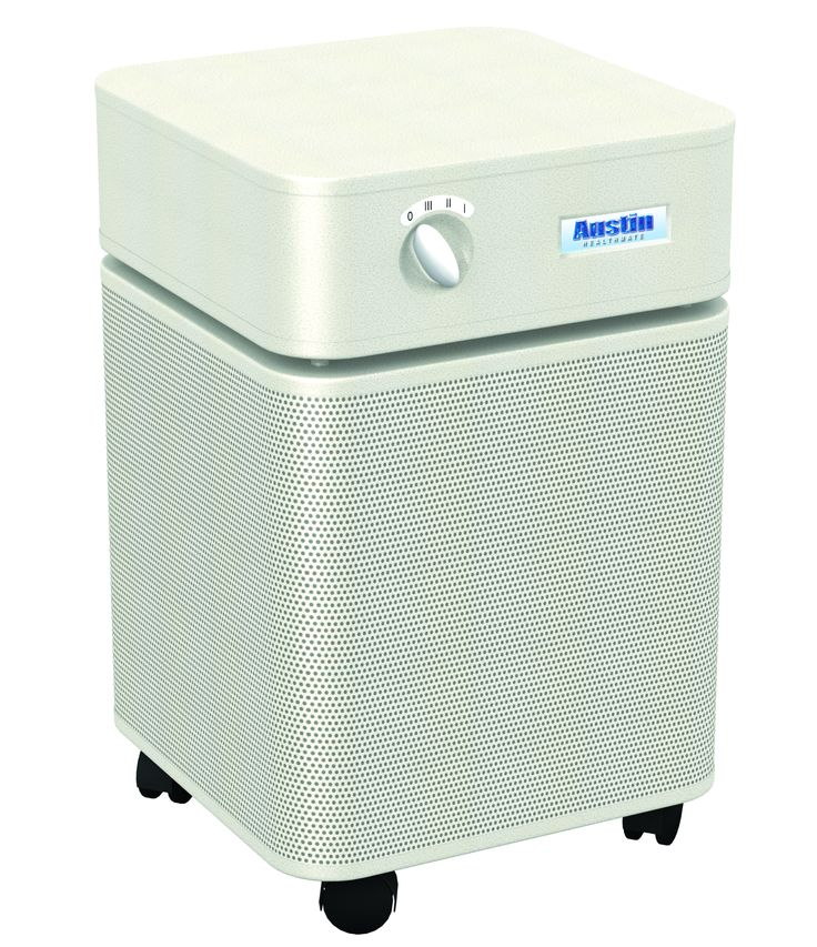 Austin Air Healthmate Plus Air Purifier Air purifier