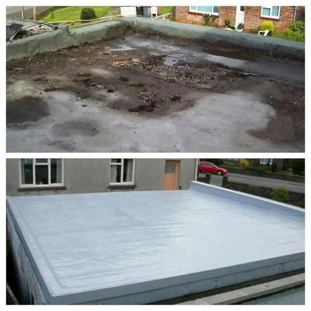 Headache Water Leakage Problem At Slab Roof? Contact Us 03 40312049 (office  Hour