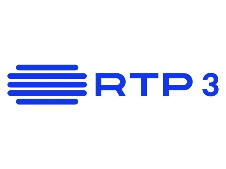 Rtp3 Live Portugal Tv Channel Tv Providers Tv Channels Streaming