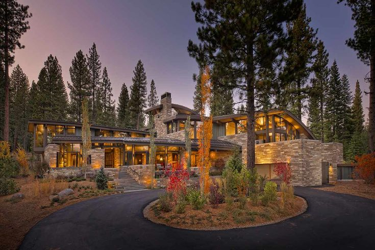 Get an extensive property consultation with Carr Long Real Estate. We are a real estate agency specializing in luxurious and architecturally progressive homes in beautiful Martis Camp near Lake Tahoe. Get more details here: http://www.carrlong.com/neighborhoods/martis-camp/