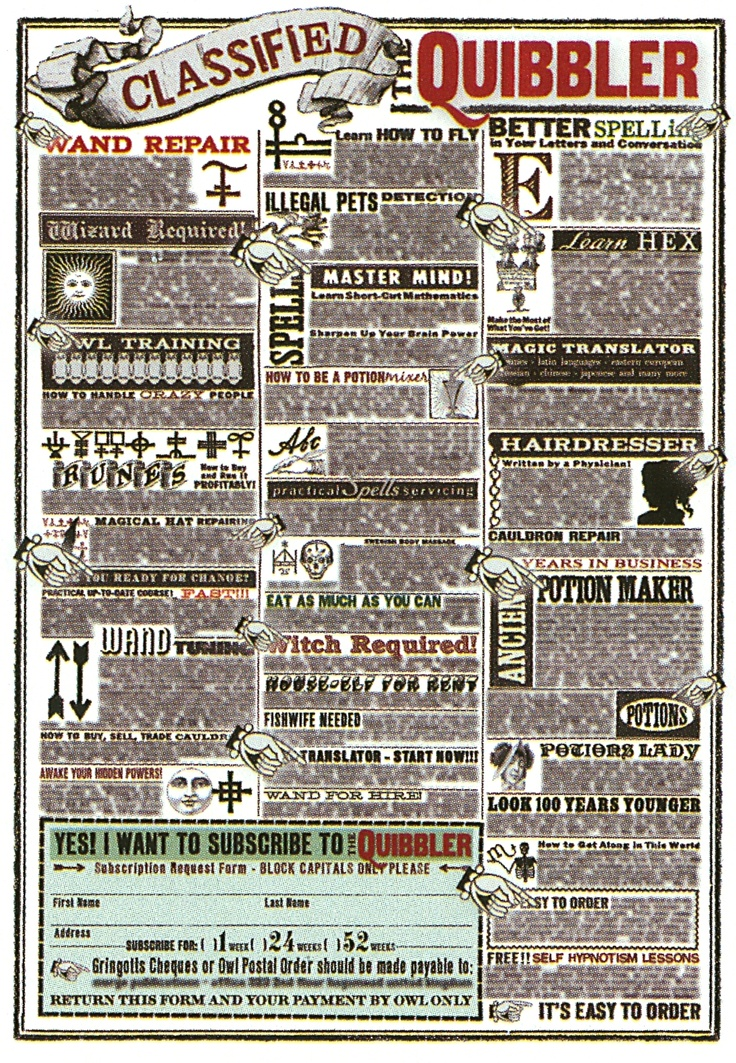 graphic about Quibbler Printable titled Black White And Quibbler Equivalent Key terms Recommendations