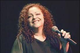 Mundos, Humanos y Sociedades.: Muerte de la artista dominicana Sonia Silvestre es...