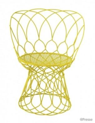 1000 id es sur le th me d cor de style espagnol sur pinterest style espagnol haciendas et. Black Bedroom Furniture Sets. Home Design Ideas