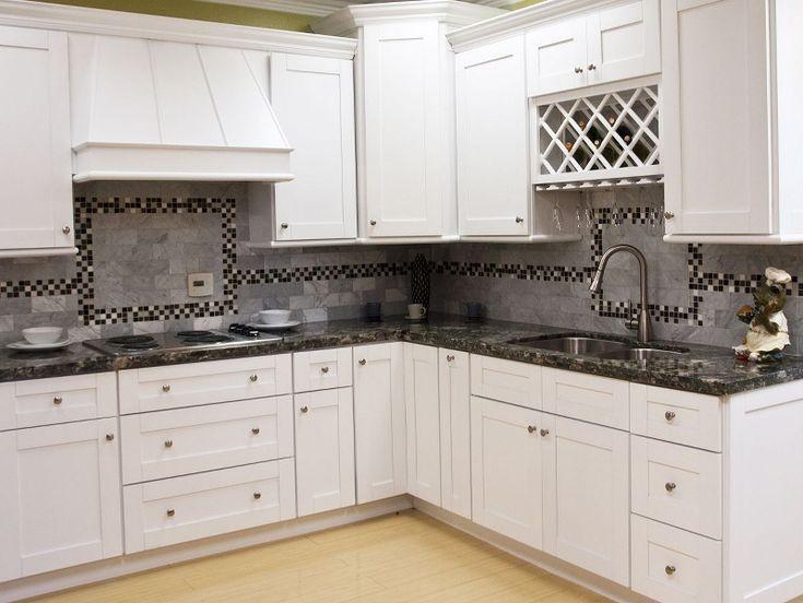 41 best fox hill - Cabana kitchen images on Pinterest | Cabana ...