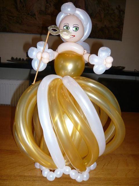 купить заказать красивое хорошее настроение оформление воздушными шарами королева принцесса дама из воздушных шаров свадьбы дня день рождения юбилей красивые яркие добрые приятные фигуры мишка зайчик сердце арка гирлянда капитошка из воздушных шаров корпоратива недорого договорн отзывы грн доставка киев киевская область воздушные-шарики.укр
