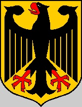 [Coat-of-Arms (Germany)]
